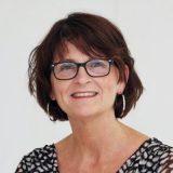 docent-brigitta-mathijssen