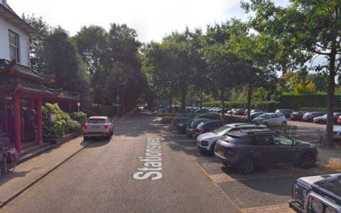 parkeren-hertenkamp